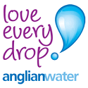 Anglian Water GPE Customer Community